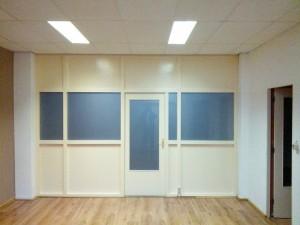 kantoor 4 beneden